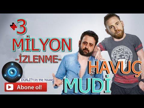 Furkan ft. ERDİ Yansın Geceler (parodi)
