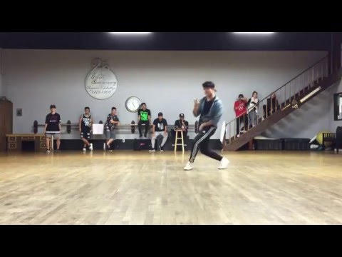Persian Rugs X @Jacquees | @flohomero Choreography