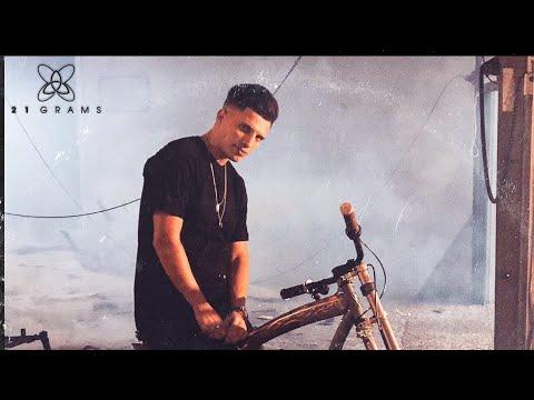 Mrabet - Ntiya Libghit (Exclusive Music Video) 2020 المرابط - انتيا اللي بغيت - حصريا