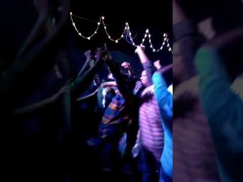 Lamba Lamba Lamba danava ha new DJ remix song