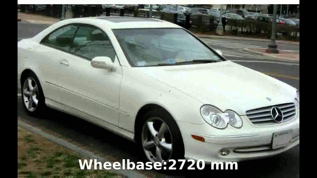 2005 mercedes benz clk 270 cdi avantgarde engine engine acceleration specs technical details. Black Bedroom Furniture Sets. Home Design Ideas
