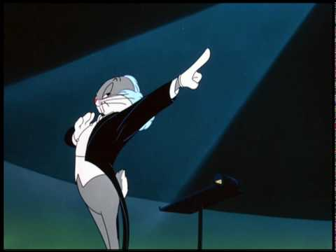 hqdefault crazy conductor youtube,Bugs Bunny Conductor Meme