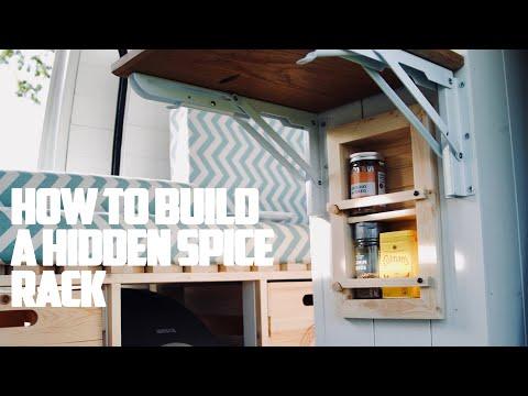 how-to-make-a-hidden-spice-rack-for-your-camper-van---how-to-convert/build-a-camper-van