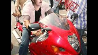 Khadke Glassi Tere Na Te NEW Remix By NIGHT RIDERS 2010.wmv
