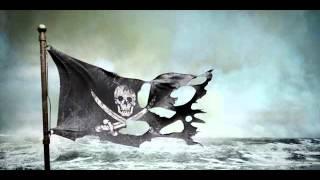 THR cru2 - Pura pirateria (Beat Hoek)
