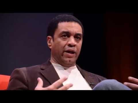 Harry Lennix: Lack of substance in black entertainment