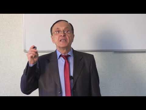 Лекция 7. Основы правового статуса личности в Российской Федерации. Часть 3.
