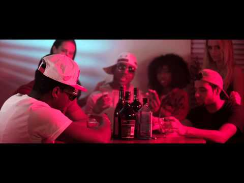 Ty McFly - Amsterdam (Official Music Video)