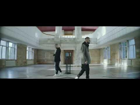 Miyagi & Эндшпиль   Колизей Премьера клипа 2019 Русский РЭП