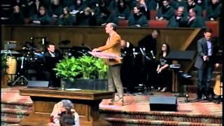 Full Service - 8/24/2014 - Christ Church Nashville(, 2014-08-25T13:49:41.000Z)