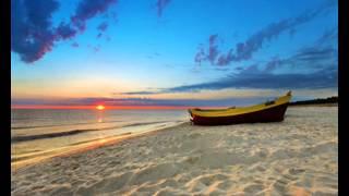 Mykel Mars - LA Nights (System B Beach Remix)