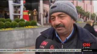 CNN Türk Dünyanın 1001 Hali 25 02 2015
