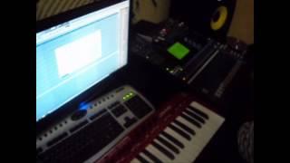 KRAZY KOOL KAFFIRS - WRITE RHYMES [UN-OFFICIAL VIDEO]