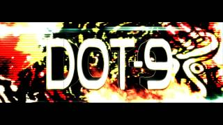 Season in the Sun - Dot 9