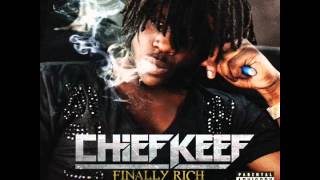 Chief Keef - Finally Rich Instrumental ( Remake By @1DeTeezyi )