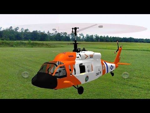 absolute rc plane simulator hack mod apk