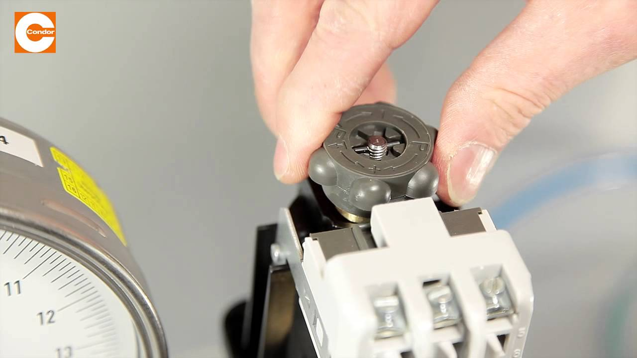 medium resolution of condor mdr 11 wiring diagram 28 wiring diagram images mdr 21 ea 11 condor pressure switches control