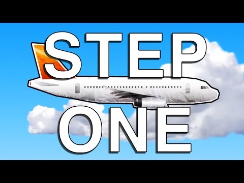 How to get a US Visa