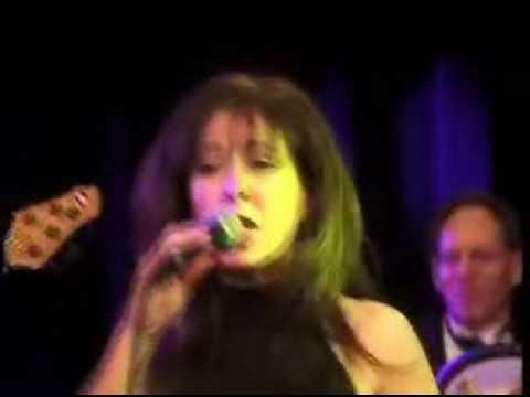 Starlyte Music Spanish Video Sampler