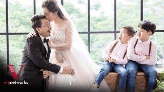 Hứa Minh Đạt Nhờ Rình Lâm Vỹ Dạ Tắm Nên Mới Cưới Được Vợ | Hài Mới 2018