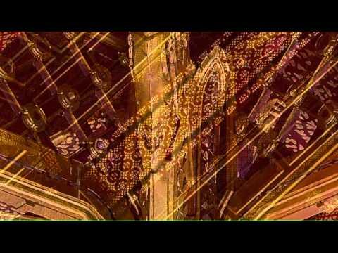 Wolfgang Amadeus Mozart - Mozart: Symphony No. 29 in A Major, K. 201 - IV. Allegro con spirito
