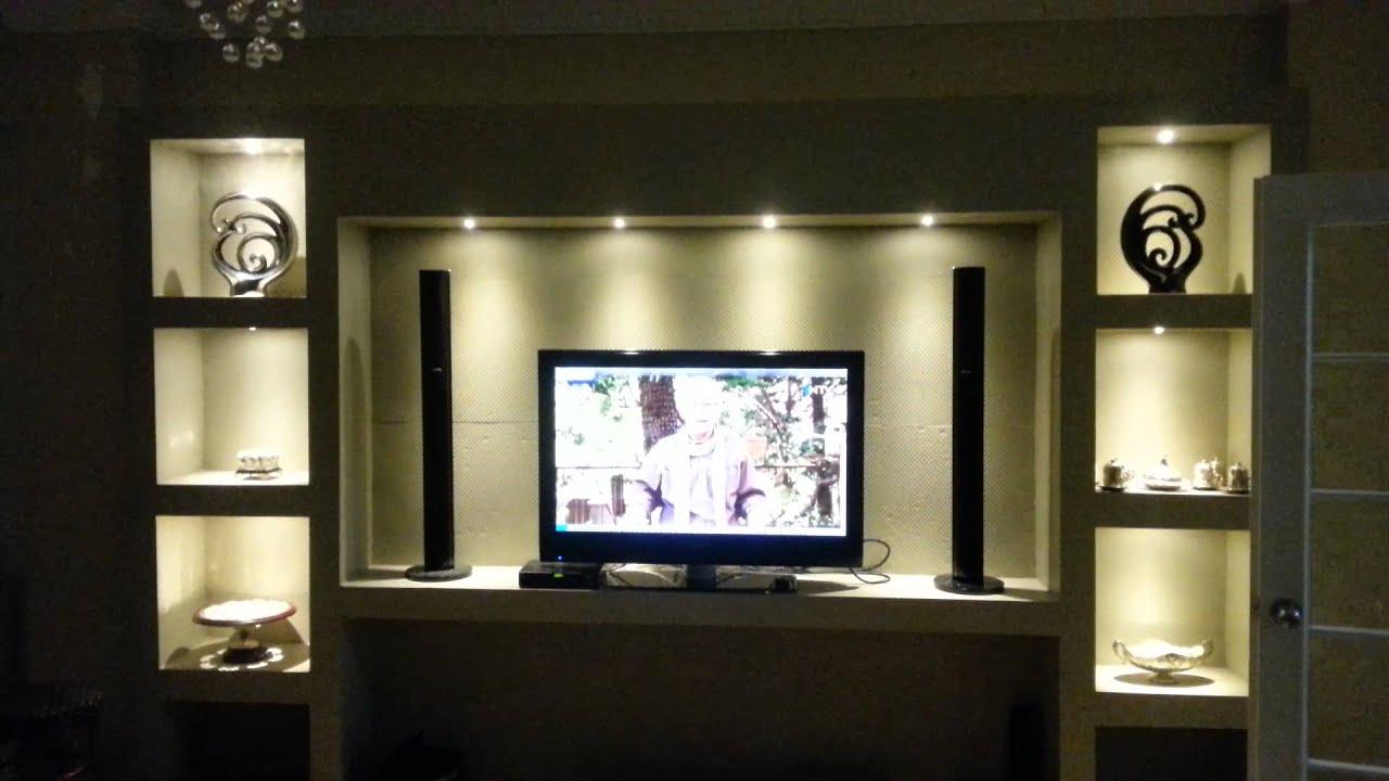 dekor bodenfliesen modern inspiration f r. Black Bedroom Furniture Sets. Home Design Ideas