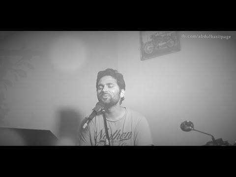 Evare - Premam | Vijay Yesudas | Abdul Basit
