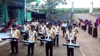 Video MARCHING BAND ADA GAJAH DI BALIK BATU SOND TRACK DUNIA TERBALIK RCTI download MP3, 3GP, MP4, WEBM, AVI, FLV September 2017