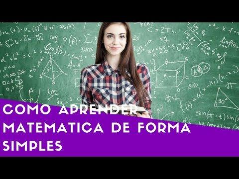 como-aprender-matematica-de-forma-simples---matematica-de-maneira-facil-e-rapido