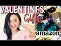 10 TOTALLY UNIQUE VALENTINE'S DAY GIFT IDEAS ON AMAZON PRIME! | AMAZON GIFT IDEAS | Page Danielle