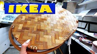 Фото ИКЕА💥ПОТЕРЯВШИЕСЯ ВИДЕО СО СКИДКАМИ И НОВИНКАМИ😱ОБЗОР ПОЛОЧЕК IKEA
