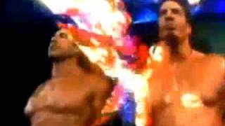 Yet Another Favorite Theme Chuck Palumbo & Sean O