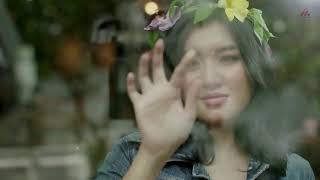 ILIR 7 - Orang Ketiga (Official Music Video)