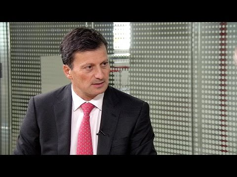 Make Money in Europe by Avoiding Emerging Markets