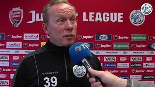 FC Den Bosch TV: Voorbeschouwing Jong FC Utrecht - FC Den Bosch