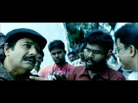 Thiruttu Payale | Tamil Movie Comedy | Jeevan | Sonia Agarwal | Vivek | Malavika | Abbas