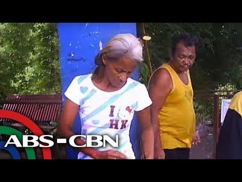 TV Patrol: 'Tulak', 7 iba pa, naaktuhan sa drug session sa Bacoor