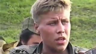 Чечня в огне Лучшие Песни! ДУШЕВНЫЕ