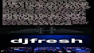 yui feat.avril lavigne - complicated TOKYO - dj fresh remix.wmv