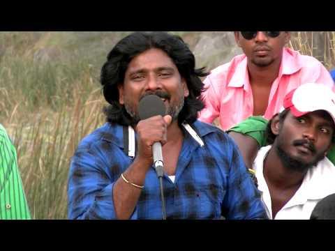 Chennai Super Hit Gana Song- Life in Jail - By Gana Bala -Must Watch  RedPix-24x7 chennai gana gana song tamil songs  -~-~~-~~~-~~-~- Please watch: