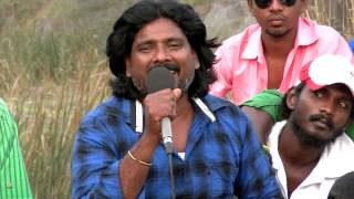 Chennai Super Hit Gana Song- Life in Jail - By Gana Bala -Must Watch  RedPix-24x7