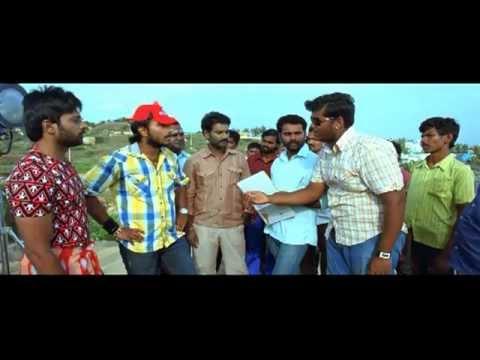 puthumugangal thevai 10 sec teaser 2