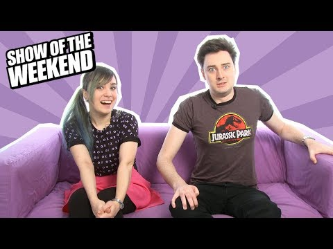 Show of the Weekend: Bayonetta Switch and Luke's Hair-Raising Hair Attacks