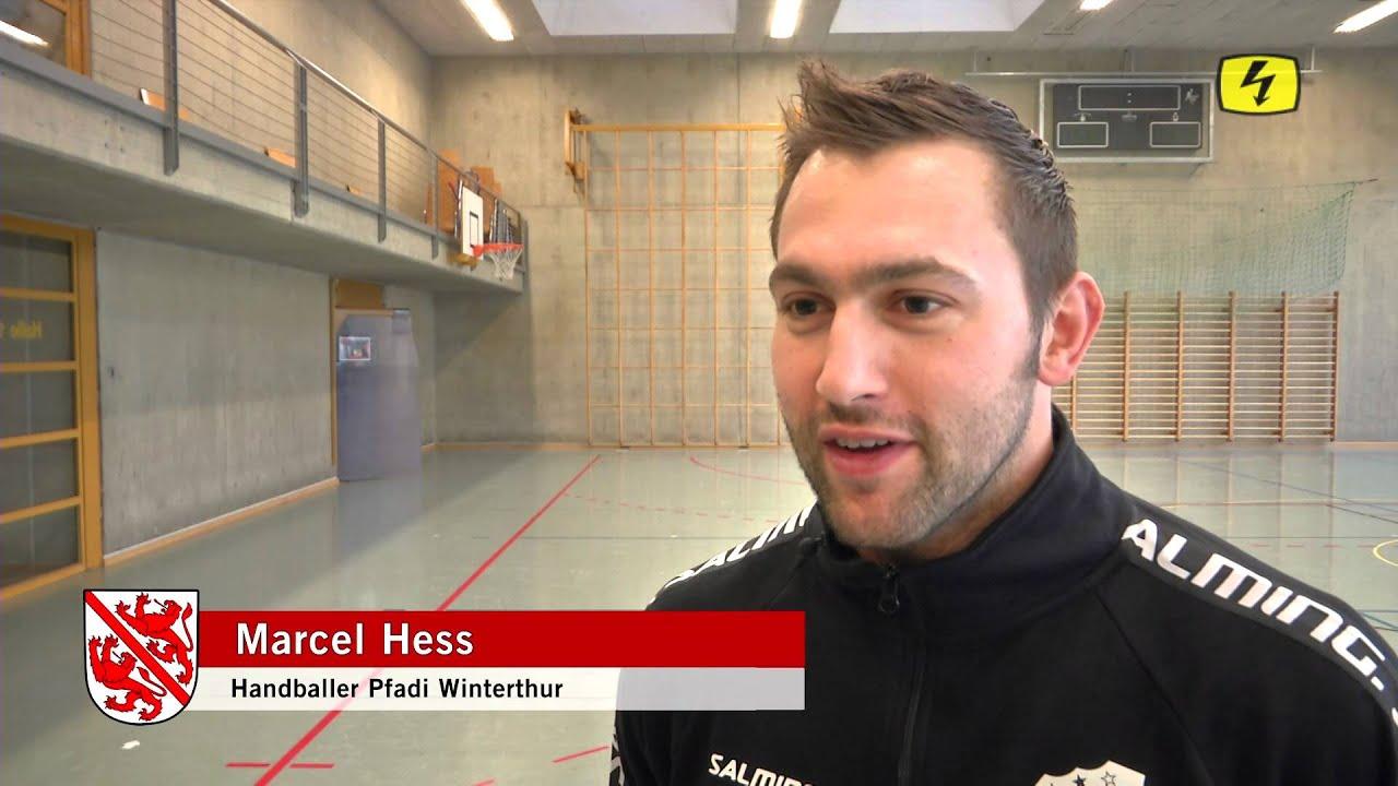 Marcel Heß
