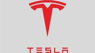 Will I Invest In Tesla Stock In 2019?