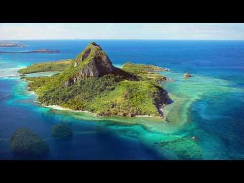 GILBERT ISLANDS KIRIBATI