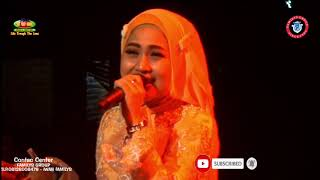Egois&Birunya Rindu Voc By Selvi Anggraeni