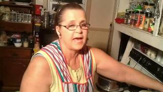 cooking with brenda