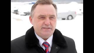 видео В России изменится стоимость эвакуации автомобилей