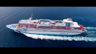 Ηλίας Βρεττός - Μια Ιστορία | Official Video Clip 2016